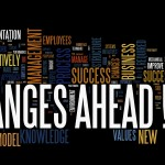 Changes ahead for ISO 9001