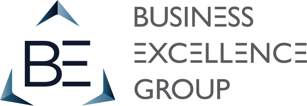 Watch: Business Excellence Group S6 Optimization Interview